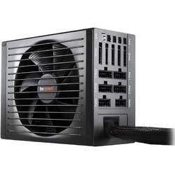 Dark Power Pro 11 BN251, ATX, 650W, Negru