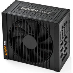 POWER ZONE BN210, ATX,  650W, Negru