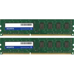 Performance, 16GB, DDR3, 1600MHz, CL11, Kit Dual Retail