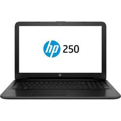 250 G5, 15.6'' FHD, Core i3-5005U 2.0GHz, 4GB DDR3, 500GB HDD, Radeon R5 M430 2GB, FreeDOS, Negru