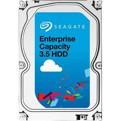 Enterprise Capacity 1TB SAS 7200rpm, 128MB, 3.5 inch