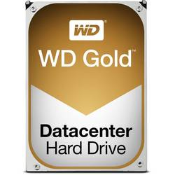 Gold 1TB SATA 3, 7200rpm, 128MB, 3.5 inch
