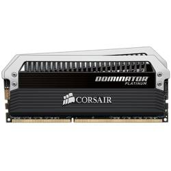 Dominator Platinium 8GB, DDR4, 3733MHz, CL17, Kit Dual Channel