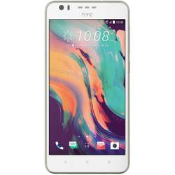 Desire 10 Lifestyle, Single SIM, 5.5'' IPS LCD Multitouch, Quad Core 1.40GHz, 2GB RAM, 16GB, 13MP, 4G, Alb