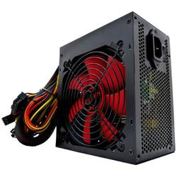 MARS GAMING MP700, 700W