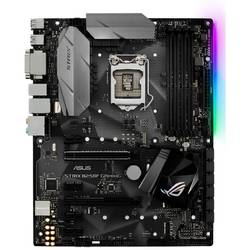 ROG STRIX B250F GAMING, Socket 1151, ATX
