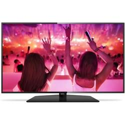 Smart TV 43PFS5301/12, 109cm, Full HD, Negru