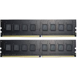 NT 16GB DDR4 2133MHz, CL15 Kit Dual Channel
