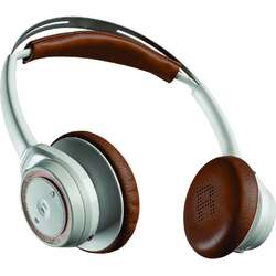BackBeat SENSE, Bluetooth, Alb