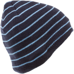 KSBERKBK2, Blue Stripe