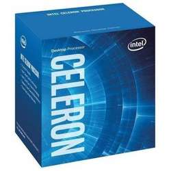 Celeron G3930, Dual Core, 2.90GHz, 2MB, 51W,  Kaby Lake,  Socket 1151, Box