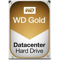 Gold 2TB SATA3 7200RPM 128MB 3.5 inch