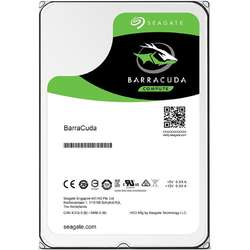 BarraCuda Guardian, 5TB, SATA 3, 5400RPM, 128MB