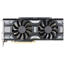 GTX 1070 SC GAMING ACX 3.0 Black Edition, 8GB GDDR5, 256 biti