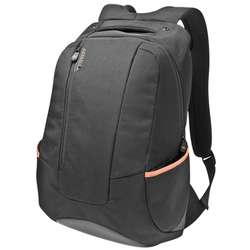 "Swift Light, 17"", Negru"