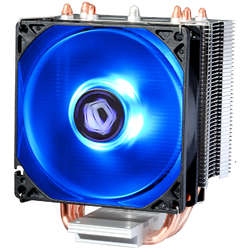 CPU - Intel ID-Cooling SE-913X