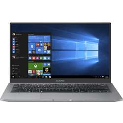Pro B9440UA-GV0050R, 14.0'' FHD, Core i7-7500U 2.7GHz, 8GB DDR3, 512GB SSD, Intel HD 620, FingerPrint Reader, Win 10 Pro 64bit, Gri