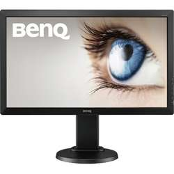 BL2405PT, 24.0'' Full HD, 2ms, Negru
