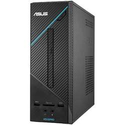 D320SF-I36100051C, Core i3-6100 3.7GHz, 4GB DDR4, 128GB SSD, Intel HD 530, Win 10 Pro 64bit, Negru