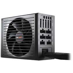 Dark Power Pro 11, 550W, Certificare 80+ Platinum