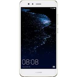 P10 Lite, Dual SIM, 5.2'' LTPS IPS LCD Multitouch, Octa Core 2.1GHz + 1.7GHz, 3GB RAM, 32GB, 12MP, 4G, White