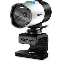 LifeCam Studio 5WH-00002