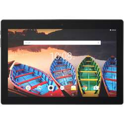 Tab 3 10 Business, 10.1'' IPS Multitouch, Quad Core 1.3GHz, 2GB RAM, 32GB, WiFi, Bluetooth, Android 6.0, Negru