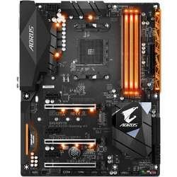AORUS GA-AX370-Gaming K5, Socket AM4, ATX