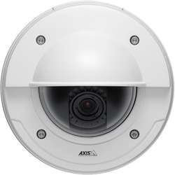 P3364-VE, Dome, CMOS, 1.3MP, Alb
