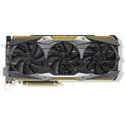 GeForce GTX 1080 Ti AMP! Extreme Core Edition, 11GB GDDR5X, 352 biti