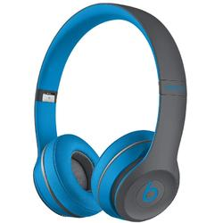 Solo2 Wireless, Bluetooth, Flash Blue