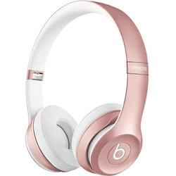 Solo2 Wireless, Bluetooth, Rose