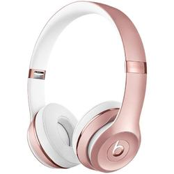 Solo3 Wireless, Bluetooth, Rose Gold