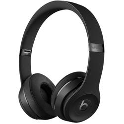 Solo3 Wireless, Bluetooth, Black