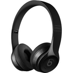 Solo3 Wireless, Bluetooth, Gloss Black