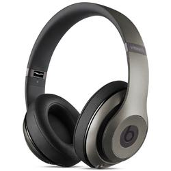 Studio Wireless, Bluetooth, Titanium