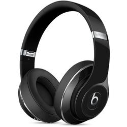 Studio Wireless, Bluetooth, Gloss Black