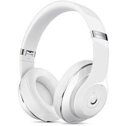 Studio Wireless, Bluetooth, Gloss White