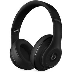 Studio Wireless, Bluetooth, Matt Black