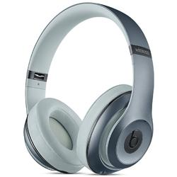 Studio Wireless, Bluetooth, Sky