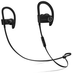 Powerbeats 3, Black