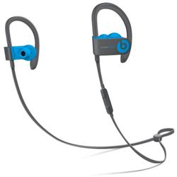 Powerbeats 3, Flash Blue