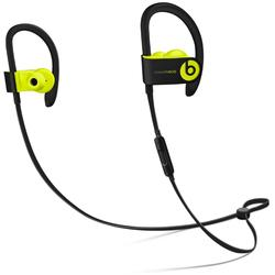 Powerbeats 3, Shock Yellow