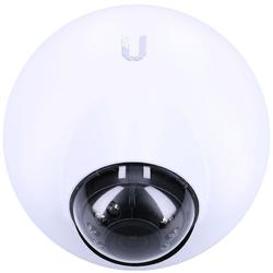 "UniFi Video Camera G3 UVC-G3-Dome, 2.8mm, Dome, Digitala, 1/3"" 4-Megapixel HDR, IR, Microfon, Alb"