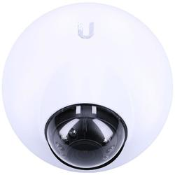 "UniFi Video Camera G3 UVC-G3-Dome, 2.8mm, Dome, Digitala, 1/3"" 4-Megapixel HDR, IR, Microfon, Alb, Pachet 5 bucati"