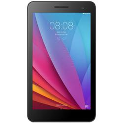 MediaPad T2, 7.0'' IPS LCD Multitouch, Quad Core 1.5GHz, 1GB RAM, 8GB, WiFi, Bluetooth, 4G, Android 6.0, Silver