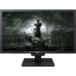24GM79G-B, 24.0'' Full HD, 1ms, Negru