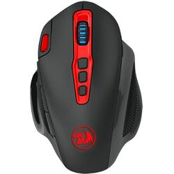 Shark, Wireless, USB, Optic, 14400dpi, Negru