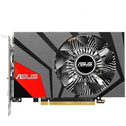 Radeon R7 360 MINI, 2GB GDDR5, 128 biti