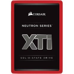 Neutron XTi, 480GB, SATA 3, 2.5''